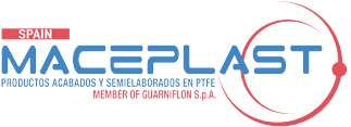 Welcome to Maceplast Spain